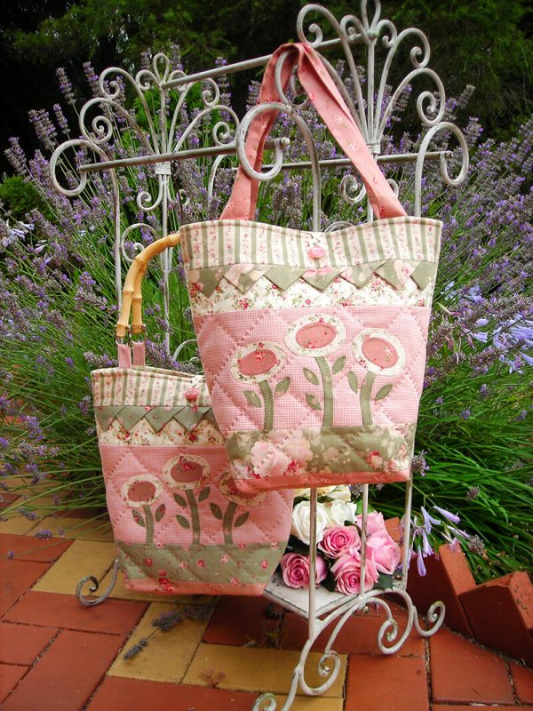 Rivendale Collection - Spring Delight